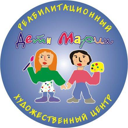 Центр «Дети Марии» в Лавке радостей на Цветном