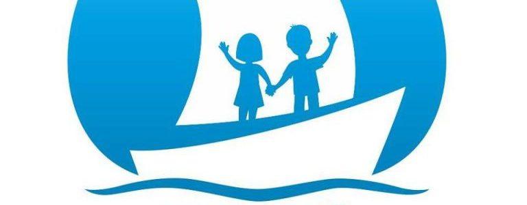 День фонда «Гольфстрим» в «Лавке радостей»